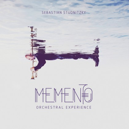 MEMENTO Orchestral Experience